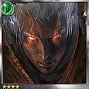 (Dashing) Virtuous Knight Galahad thumb
