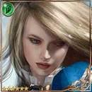 File:(Seek) Laylanne of the Crystal Keep thumb.jpg