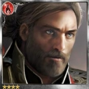 (War Hero) Undefeated General Urdo thumb