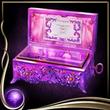 Purple Music Box EX