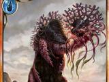 Sea Serpent Deviant