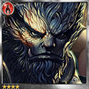 (Patriarch) Devoted Beastman Godwin thumb