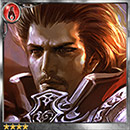 (Valiant) Battle Leader Percival thumb