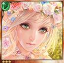 Sunshine Fairy Freesina thumb