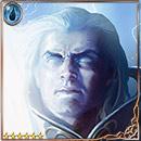 (August) Artorius, Holy Sword King thumb