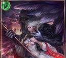 (Unholy) Fallen Saintess Nahl