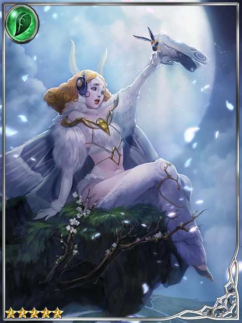 Wayward Moth Limmos   Legend of the Cryptids Wiki   FANDOM ...