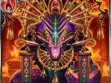 (Chaos) Flameseer Apophis