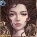 File:(Deserted) Melfon, Dragon's Captive thumb.jpg