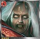 (Modify) Kisho, Creator of Demons thumb