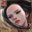 (Patrician) Crimson General Jesenia thumb