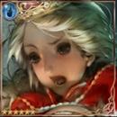 (Peevish) Haughty Princess Helvi thumb