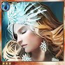 Sentinel Snow Empress thumb