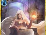 Shimmering Queen of Light