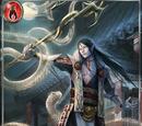Fangspear Orochihiko