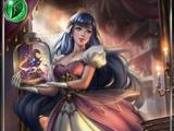 Leioli & the Magic Bottle