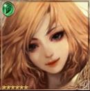 (Drill) Iona, Goddess of Swordplay thumb