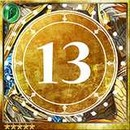 (Tier 13) Legendary Dragon Kings thumb