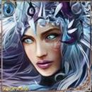 (Absolute Zero) Frost Blade Lusha thumb