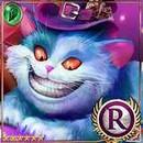 File:(T. W.) Delusive Cheshire Cat thumb.jpg