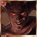Scorching Demon Vasco thumb