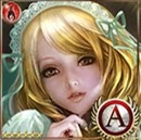 File:(P. F.) Wonderland Wanderer Alice thumb.jpg