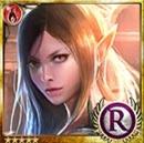 (Reemergence) The Fallen Empress thumb
