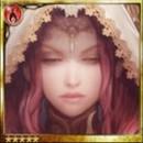 Engset, Noble Lady thumb