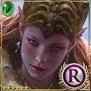 (Reassuring) Duskwing Queen Freytel thumb