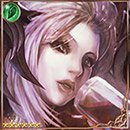 (Regal) Sumptuous Vampiress Alzbeta thumb