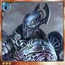 Demon Giant of Terror thumb