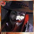 Guy Fawkes, Blood Martyr thumb