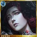 Lorn Lady Dima thumb