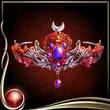 Red Circlet EX
