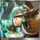 (Blessed) Gallant Squire of Light thumb