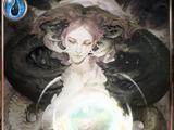(Perfect) Supreme Creation Veronika