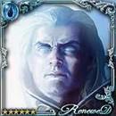 (Preside) Artorius, Holy Sword King thumb