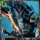(Rider) Underwater Cavalrymen thumb