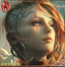 (Sorrow) Mariassa, Fanning Flames thumb
