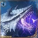 (Unseen) Ocean Dragon in the Depths thumb