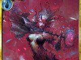 Emma the Blood Rose