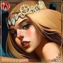 File:(Emending) Clockwork Avatar Tara thumb.jpg