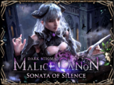 Sonata of Silence
