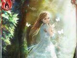 (Believing) Guarded Daughter Arieya
