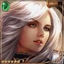 (Blood Matrimony) Annika, War Bride thumb