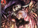 (Invest) Death-Haunted Summoner Koo