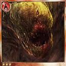 Demon of the Magic Workshop thumb