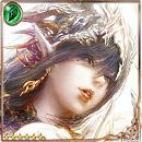 (Demon) Ishtar, War Maiden Scourge thumb
