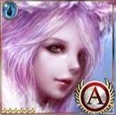 File:(Smooth) Fantasy Usher White Rabbit thumb.jpg