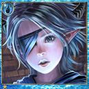 Azure Sorceress thumb